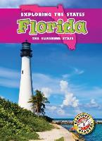 Cover-Bild zu Oachs, Emily Rose: Florida: The Sunshine State