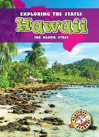 Cover-Bild zu Oachs, Emily Rose: Hawaii: The Aloha State