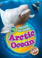 Cover-Bild zu Oachs, Emily Rose: Arctic Ocean