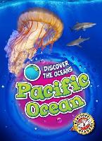 Cover-Bild zu Oachs, Emily Rose: Pacific Ocean