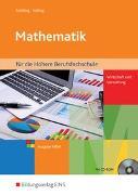 Cover-Bild zu Mathematik von Schilling, Klaus
