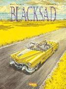 Cover-Bild zu Díaz Canales, Juan: Amarillo