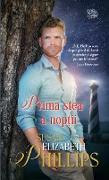 Cover-Bild zu Phillips, Susan Elizabeth: Prima stea a nop¿ii (eBook)