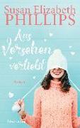 Cover-Bild zu Phillips, Susan Elizabeth: Aus Versehen verliebt