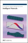Cover-Bild zu Intelligent Materials (eBook) von Schneider, Hans-Jorg (Hrsg.)