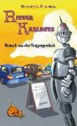 Cover-Bild zu Flechsig, Dorothea: Ritter Kahlbutz