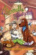 Cover-Bild zu Flechsig, Dorothea: Petronella Glückschuh Tierfreundschaftsgeschichten