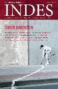 Cover-Bild zu Walter, Franz (Hrsg.): Über Grenzen (eBook)
