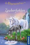 Cover-Bild zu Chapman, Linda: Sternenschweif, 60, Zauberfohlen (eBook)