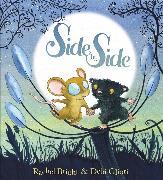 Cover-Bild zu Gliori, Debi: Side by Side