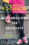 Cover-Bild zu Koomson, Dorothy: Marshmallows for Breakfast (eBook)