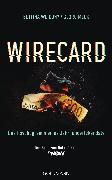 Cover-Bild zu Meck, Georg: Wirecard (eBook)