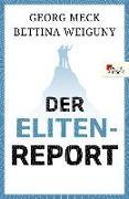 Cover-Bild zu Meck, Georg: Der Elitenreport (eBook)