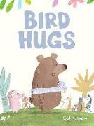 Cover-Bild zu Adamson, Ged: Bird Hugs