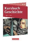 Cover-Bild zu Kursbuch Geschichte, Neue Allgemeine Ausgabe, Von der Antike bis zur Gegenwart, Schülerbuch von Biermann, Joachim