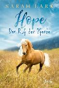 Cover-Bild zu Lark, Sarah: Hope (eBook)