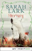 Cover-Bild zu Lark, Sarah: Lea und die Pferde - Pferdefrühling (eBook)