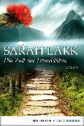 Cover-Bild zu Lark, Sarah: Die Zeit der Feuerblüten (eBook)