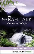 Cover-Bild zu Lark, Sarah: Die Kauri Trilogie (eBook)
