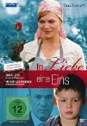 Cover-Bild zu Hess, Annette: In Liebe eine Eins