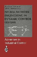 Cover-Bild zu Hunt, Kenneth J. (Hrsg.): Neural Network Engineering in Dynamic Control Systems