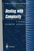 Cover-Bild zu Karny, Mirek (Hrsg.): Dealing with Complexity