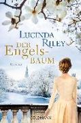 Cover-Bild zu Riley, Lucinda: Der Engelsbaum
