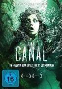 Cover-Bild zu Kavanagh, Ivan (Prod.): The Canal