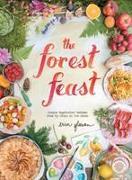 Cover-Bild zu Gleeson, Erin: The Forest Feast