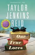 Cover-Bild zu Reid, Taylor Jenkins: One True Loves (eBook)