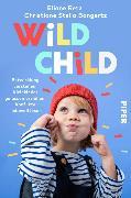 Cover-Bild zu Retz, Eliane: Wild Child (eBook)