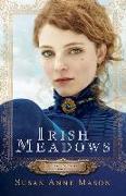 Cover-Bild zu Mason, Susan Anne: Irish Meadows