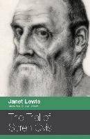 Cover-Bild zu Lewis, Janet: The Trial of Sören Qvist (eBook)