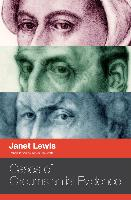 Cover-Bild zu Lewis, Janet: Cases of Circumstantial Evidence (eBook)