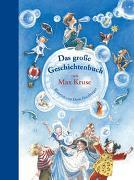 Cover-Bild zu Kruse, Max: Das große Geschichtenbuch von Max Kruse