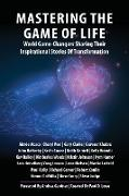Cover-Bild zu Lowe, Paul D.: Mastering the Game of Life