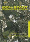 Cover-Bild zu 100% Stadt von Bormann, Oliver