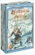 Cover-Bild zu Stone Age Jubiläumsedition von Teubner, Marco