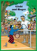 Cover-Bild zu Globi and Roger