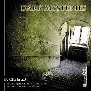 Cover-Bild zu Dark Mysteries, Folge 1: Fuchsjagd (Audio Download) von Solace, Dianne