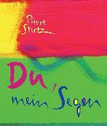 Cover-Bild zu Du, mein Segen von Stutz, Pierre