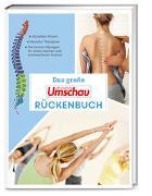 Cover-Bild zu Apotheken Umschau: Der stressfreie Rücken von Wort & Bild Verlag (Hrsg.)