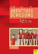 Cover-Bild zu 32 Stundenbilder für eine sportartübergreifende Grundlagenausbildung für die zweite Klasse (eBook) von Memmert, Daniel