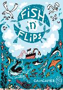 Cover-Bild zu Luhn, Kevin: Fish'n Flips