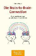 Cover-Bild zu Die Brain-to-Brain-Connection (eBook) von Mauck, Volker