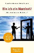 Cover-Bild zu Bin ich ein Narzisst? von Lammers, Claas-Hinrich