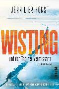 Cover-Bild zu Wisting und der Tag der Vermissten von Horst, Jørn Lier