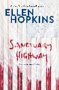 Cover-Bild zu Sanctuary Highway (eBook) von Hopkins, Ellen