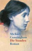 Cover-Bild zu Cunningham, Michael: Die Stunden
