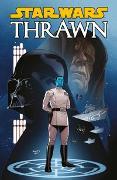 Cover-Bild zu Star Wars Comics: Thrawn von Houser, Jody